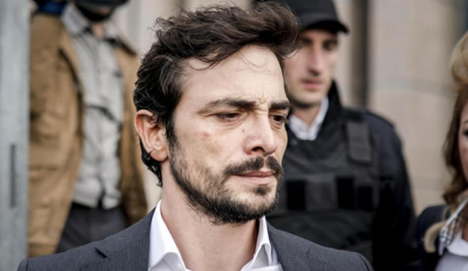 Ahmet Kural'ın avukatından şaşırtan açıklama