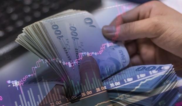 Bakan Kurum açıkladı! Emlak Bankası da satacak