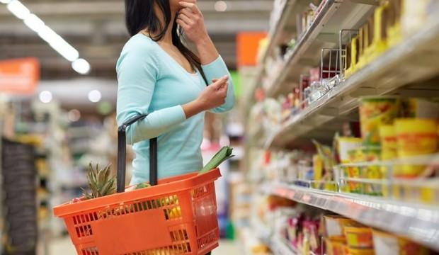 Dev market zincirine binlerce liralık vurgun şoku - Ekonomi Haberleri