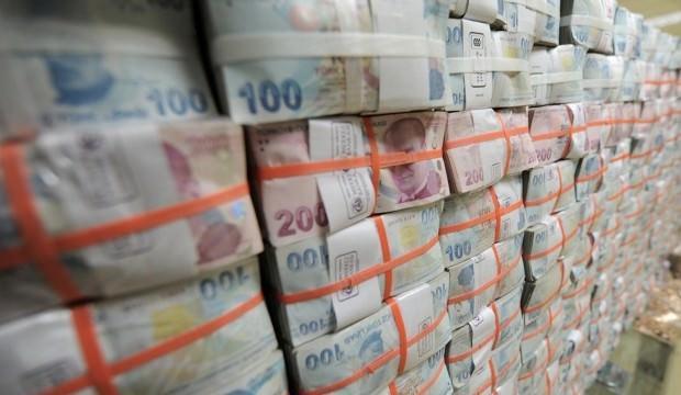 Dudak uçuklattı! 9 ayda 2 milyar lira kar ettiler