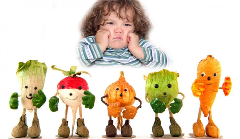 Çocuklar diyet yapabilir mi?