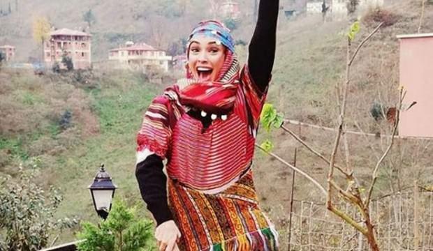 Zuhal Topal'ın paylaşımı sosyal medyayı salladı