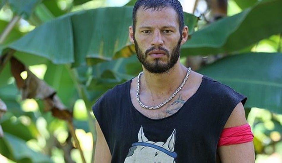 Avatar Atakan kanser hastaları için 850 bin TL bağışladı