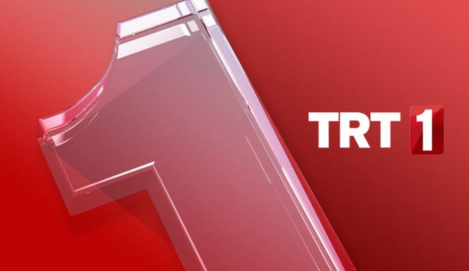 TRT'den yeni dizi müjdesi: Sıfır Noktası