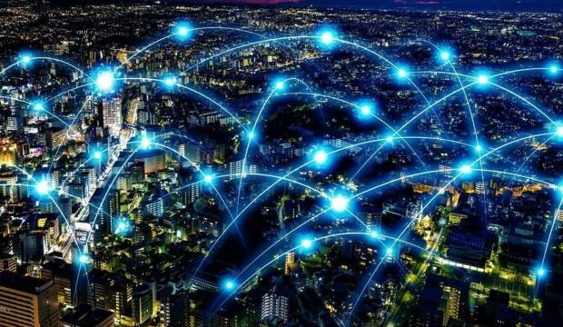 Türk Telekom'dan tüm abonelerine limitsiz internet