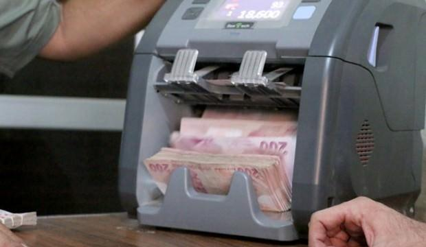 Çalışanlar dikkat! O parayı böyle alabilirsiniz...
