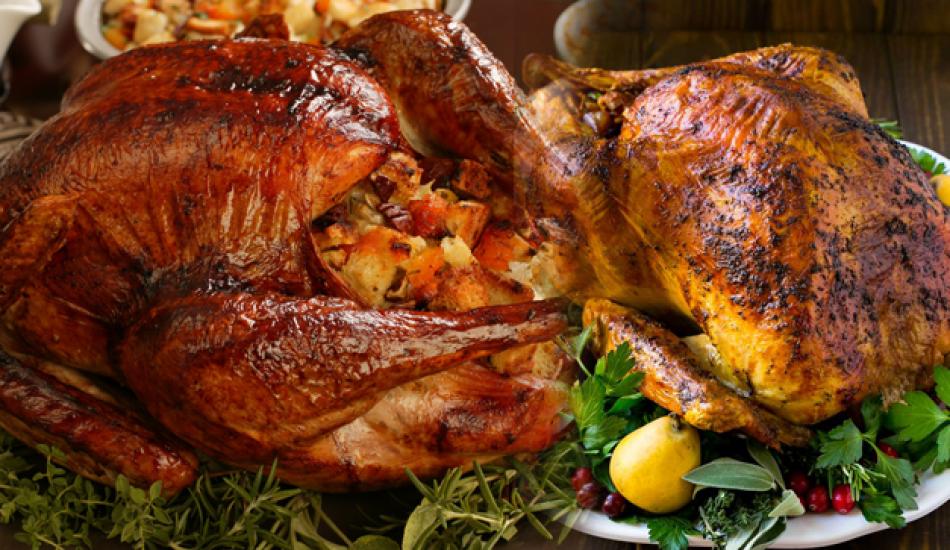 Hindi eti nasıl pişer? Pratik fırında hindi tarifi nasıl yapılır, püf noktaları nelerdir?
