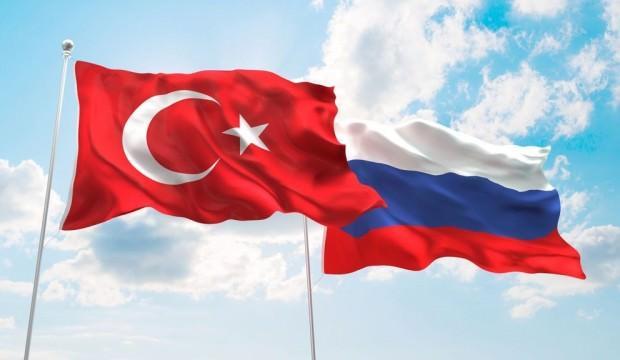 Rusya'dan Türkiye'ye e-vize müjdesi!