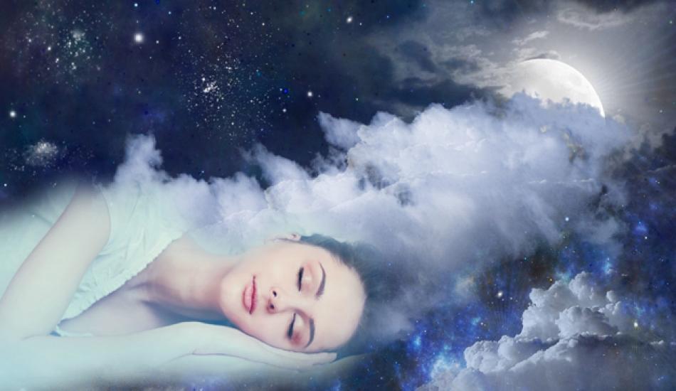Rüyalar gerçek çıkar mı? İstihare namazı nasıl kılınır? İstihareye yatma...