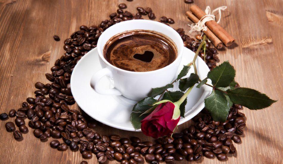 Spordan önce kahve içmek zayıflatır mı? Hangi kahve zayıflatır? Spordan önce kahve içerseniz...