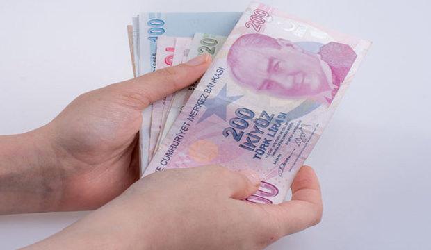 Türk Eximbank TL kredi faizini yüzde 11,84'e indirdi