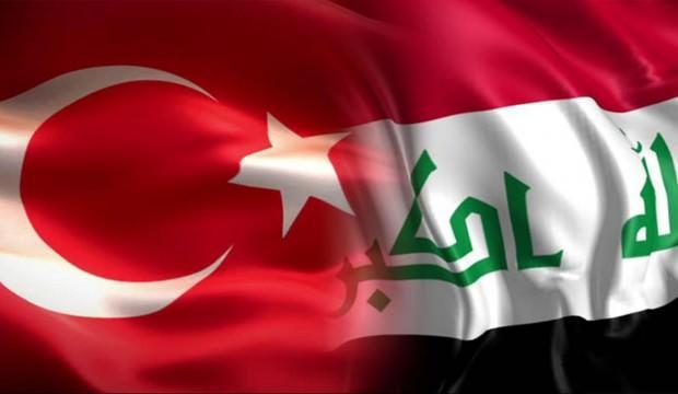Görüşmeler başladı! Irak Türkiye'den banka alıyor