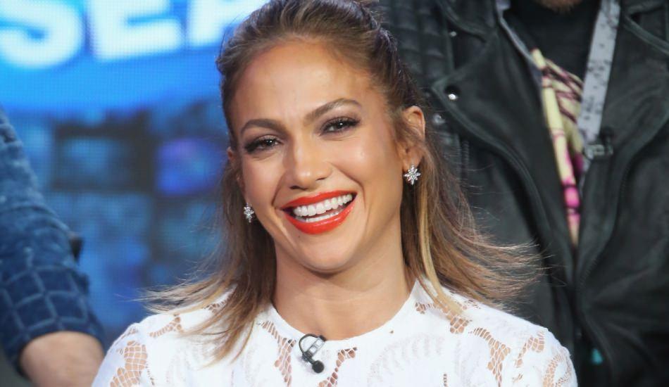 Jennifer Lopez cilt bakım markası çıkarıyor