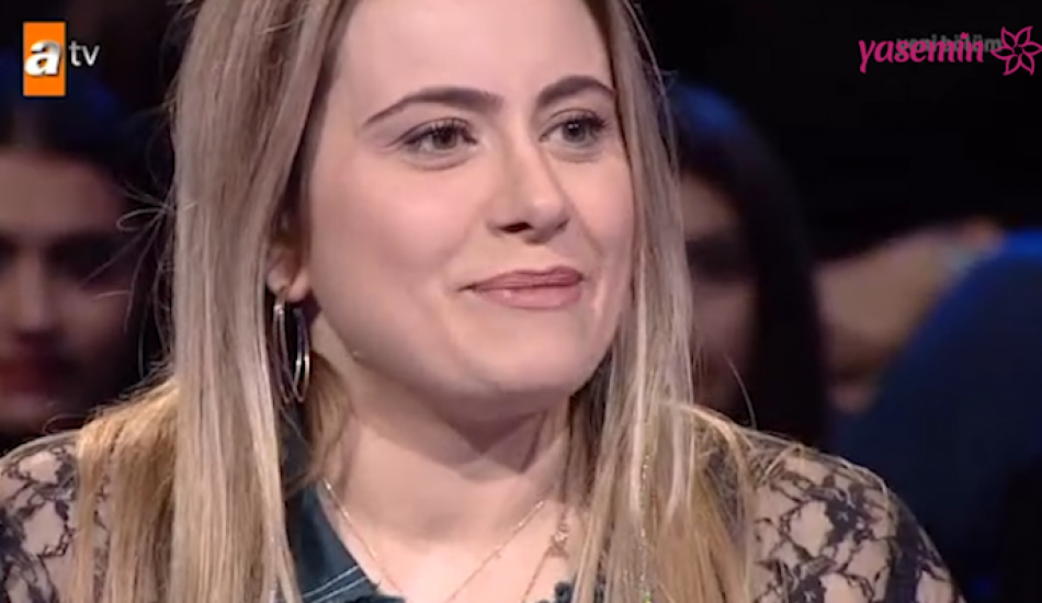 Kim Milyoner Olmak İster'e katılan yarışmacının cevabı şoke etti