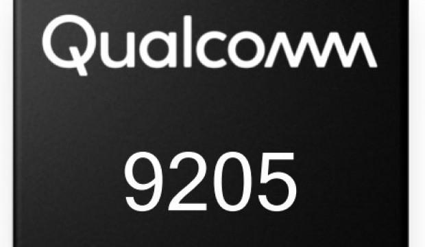 Qualcomm yeni nesil çipini tanıttı