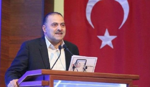 Türk Telekom Yönetim Kurulu Başkanı belli oldu!