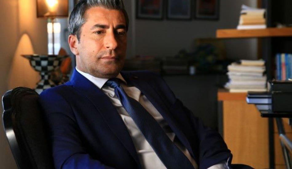 Petekkaya: Aylık kazancım 450 bin TL'den fazla