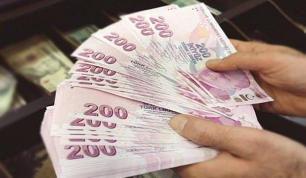 2019 asgari ücrete zam teklifi açıklandı! Asgari ücret kaç TL olacak?