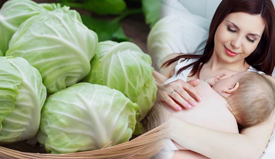 Emziren annelerde göğüs ağrısı nasıl geçer? Memede ağrı ve sertliğe iyi gelen yöntemler