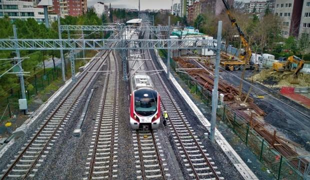 İstanbulluların beklediği test sürüşleri başladı