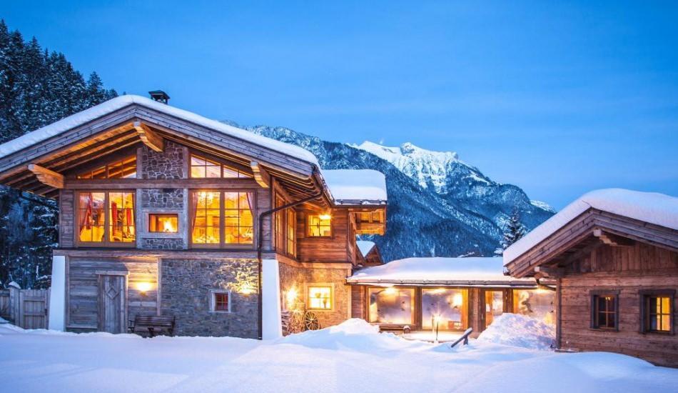 Kayak yapmaya nereye gidilir?