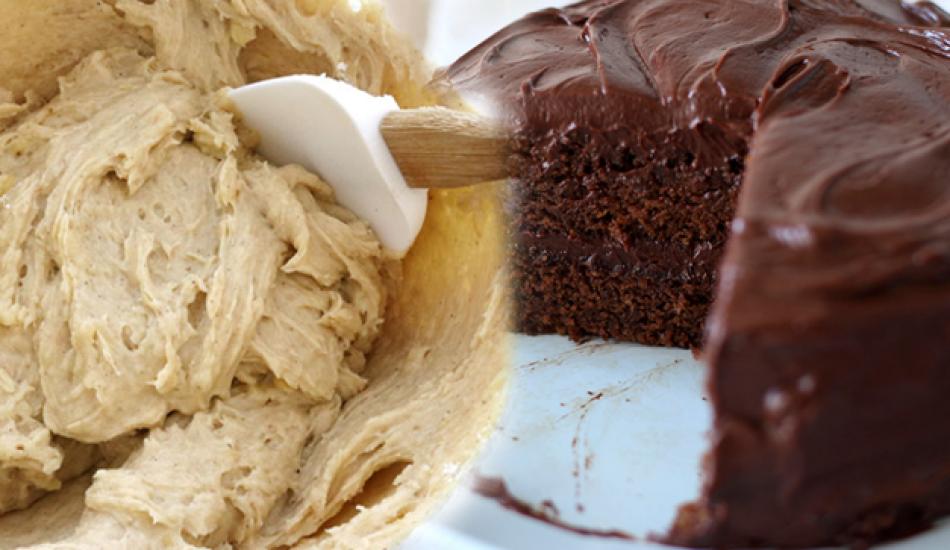 Enfes tencerede kek nasıl yapılır? 5 dakikada kek tarifi