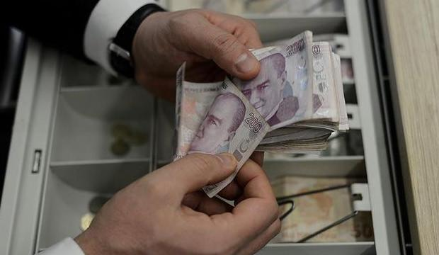 Ocak ayı Emekli maaşına ek zam müjdesi! Belirlenen yeni oranlar...