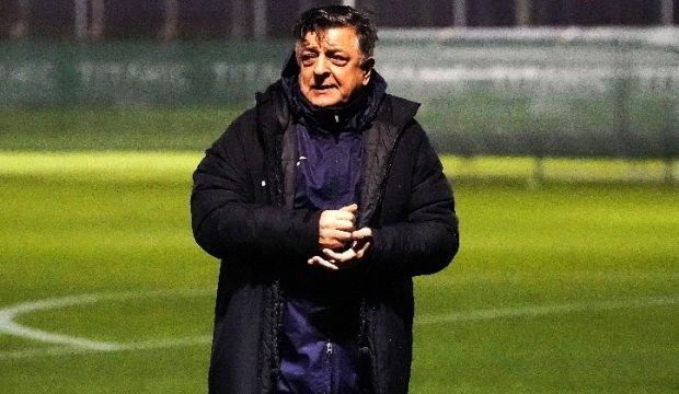 'Beşiktaş onu kadroya katarsa doğru iş yapar'