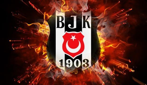 Beşiktaş'ta flaş karar! 4 isim kadro dışı!
