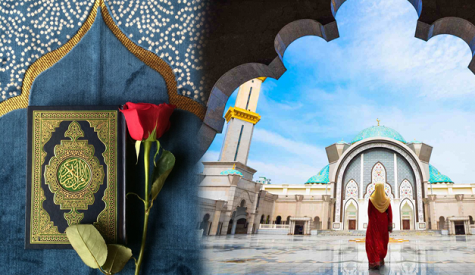 3 ihlas 1 Fatiha'nın fazileti nedir? İhlas suresi ile hatim sevabı! İhlas hatmi yapılışı