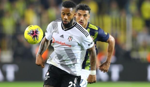 Beşiktaş'ta Lens gidiyor, iki isim geliyor!