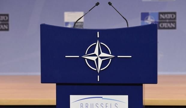 Gizli belgeler ortaya çıktı: Rusya'nın NATO'ya üye olmasını önermiş!