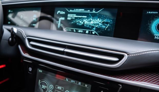 OSİAD'tan yerli otomobil açıklaması: Gelişme ancak böyle olur
