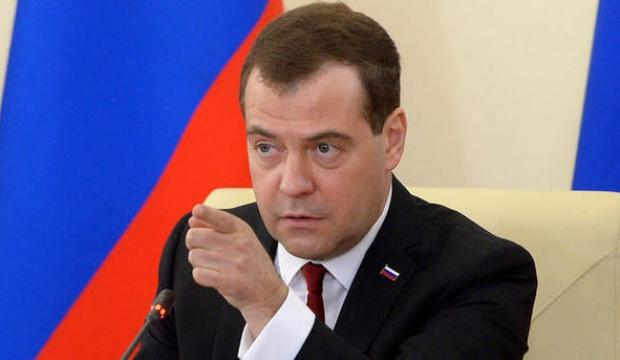 Rusya'dan Ukrayna açıklaması! Tüm sorunlar çözüldü