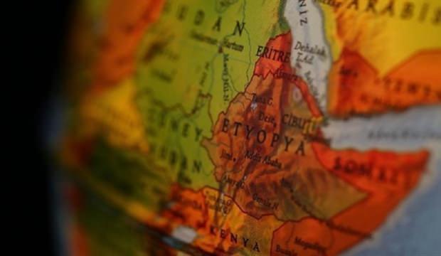 Rusya ve İngiltere'nin Afrika planı! Üs kuracaklar