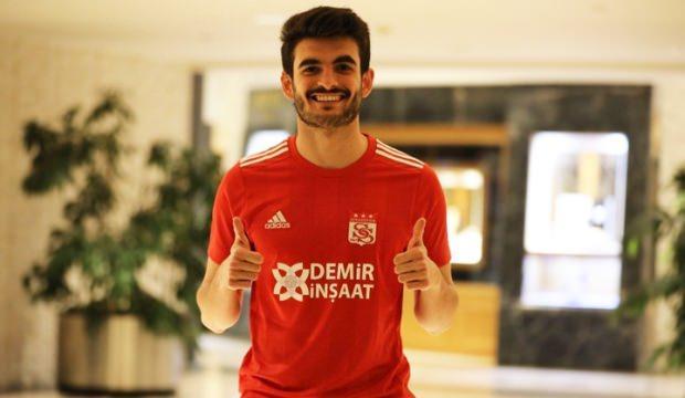 Beşiktaş'tan Sivasspor'a gitti! Resmi açıklama...