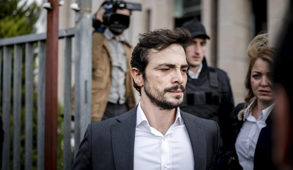 Aile Bakanlığı Sıla ile Ahmet Kural'ın davasına müdahil oldu
