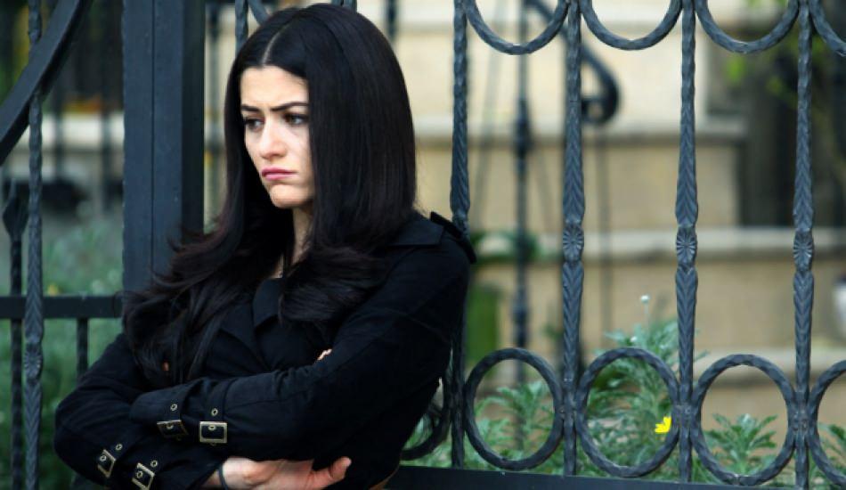 Deniz Çakır'ın sözlü taciz ettiği kadınların avukatından yeni bir açıklama!