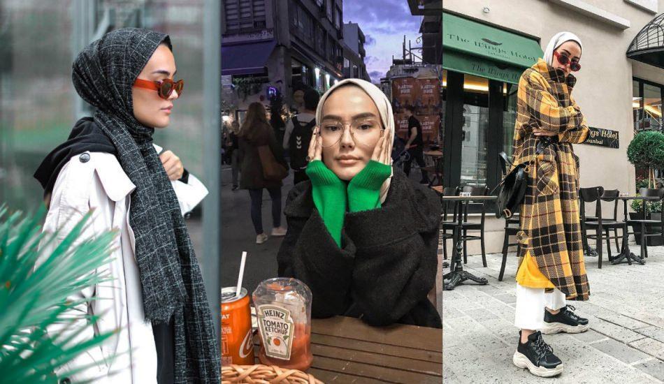 Kış sezonuna özel gözlük modelleri