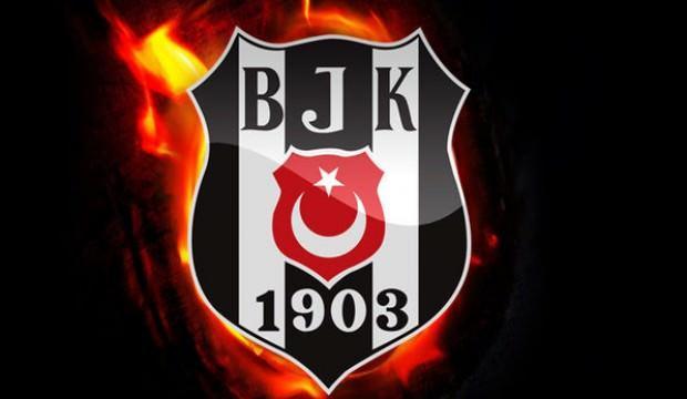 Kriz büyüyor! Beşiktaş'a FIFA tehdidi