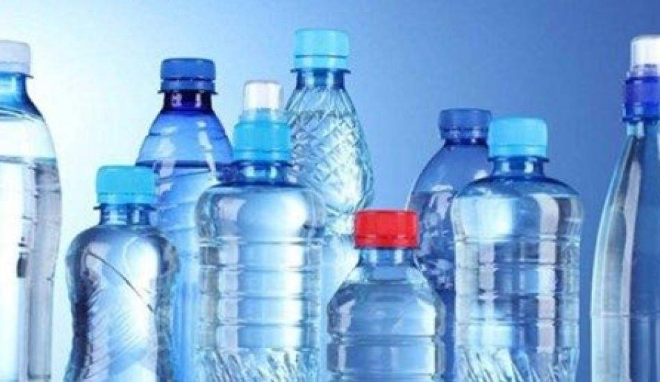 Sağlık Bakanlığından ambalajlı sularla ilgili kritik açıklama
