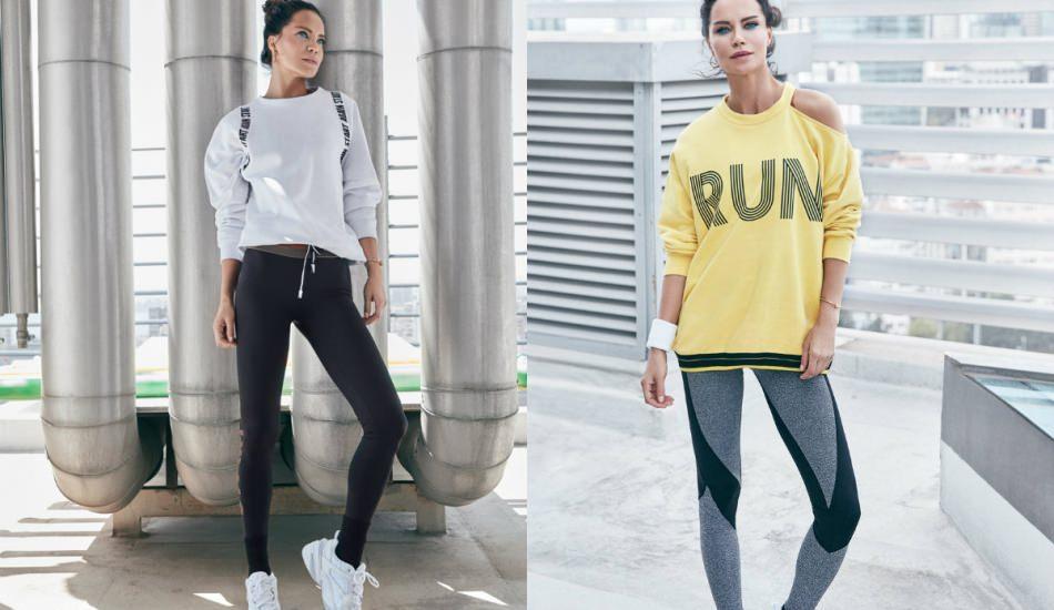 Spor yaparken nasıl giyinilmelidir?
