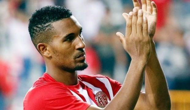 Süper Lig'den Monaco'ya transfer! Açıklandı...