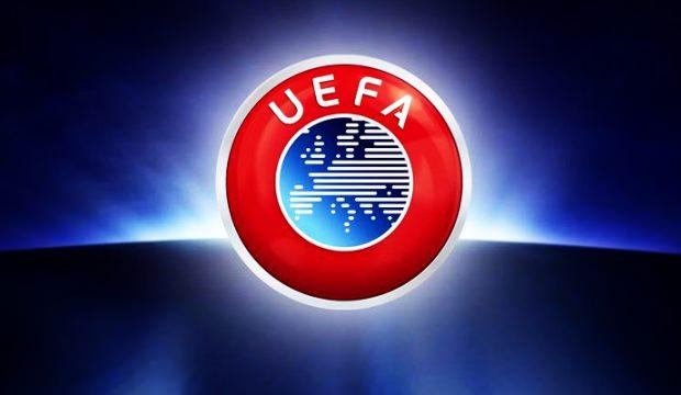 Trabzonspor'dan UEFA kararı için açıklama