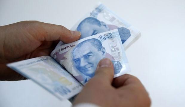 Kart borçlularına müjde! Şartlar kolaylaştırıldı