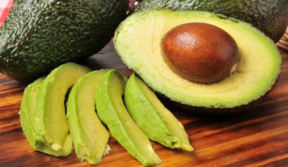Avokadonun cilde faydaları nelerdir? Cilde nasıl sürülür? Avokado maskesi nasıl yapılır?