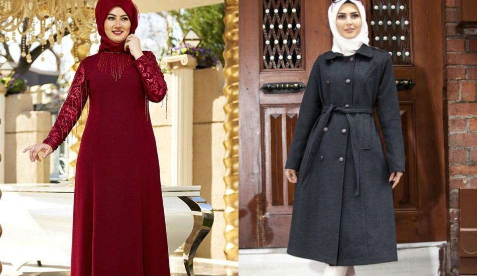 Büyük beden kadınlara özel tasarımlar ve giyim önerileri