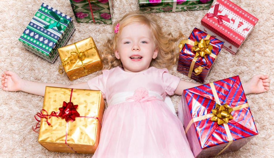 Çocuklara karne hediyesi neler alınabilir?