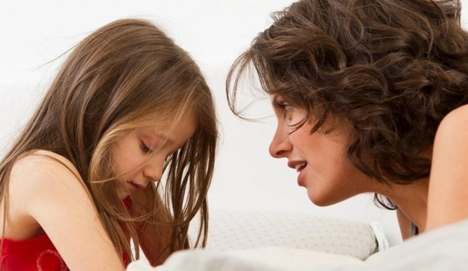Zayıf karne getiren çocuğa nasıl davranılmalı? Kötü karne getirmenin nedenleri
