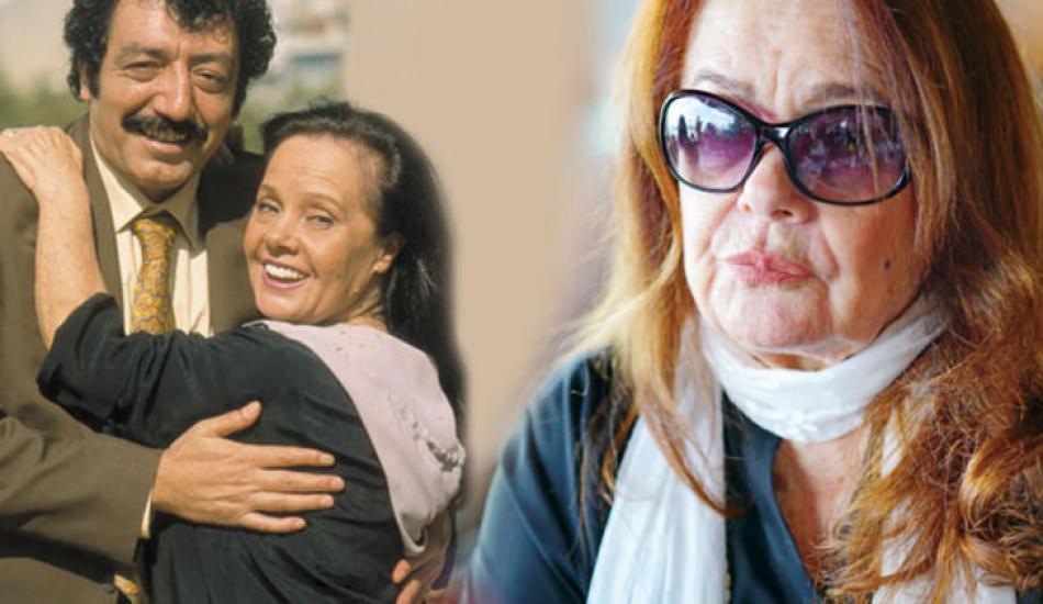 Engelsiz Yaşam Vakfı'ndan, Muhterem Nur'a suç duyurusu!